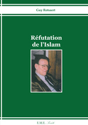 Réfutation de l'Islam