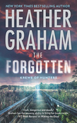 The Forgotten (Krewe of Hunters, Book 16)