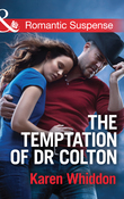 The Temptation of Dr. Colton