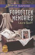 Forgotten Memories