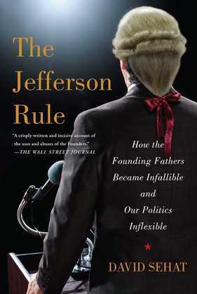 The Jefferson Rule