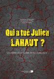 Qui a tué Julien Lahaut ?