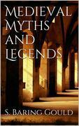 Medieval Myths and Legends