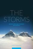The Storms