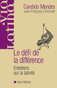 Le Défi de la différence