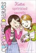Katie Sprinkled Secrets