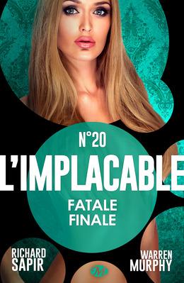 Fatale finale