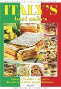 Italy's best cake