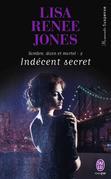 Indécent secret