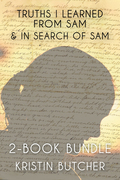 Truths I Learned From Sam 2-Book Bundle