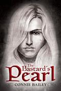 The Bastard's Pearl