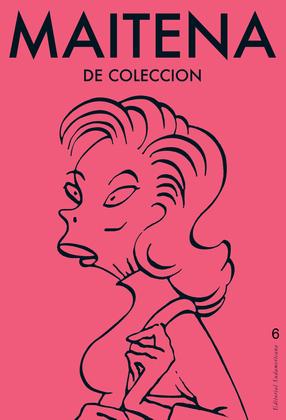 Maitena de coleccion 6