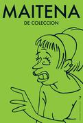 Maitena de coleccion 7