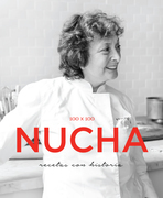 100 x 100 Nucha