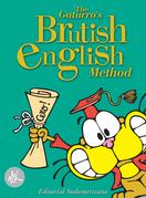 The Gaturro's Brutish English Method (Fixed layout)