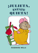 ¡Julieta, estate quieta! (Fixed Layout)