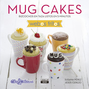 Mug Cakes (Fixed Layout)