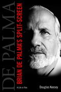 Brian De Palma's Split-Screen