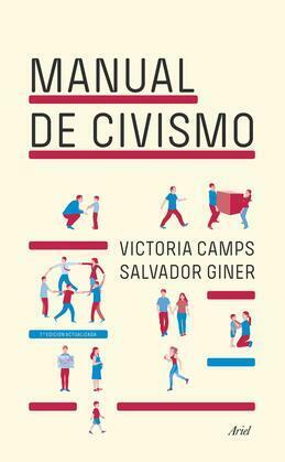 Manual de civismo