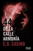 44 de la calle Armonía