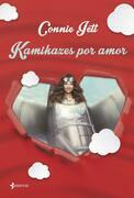 Kamikazes por amor