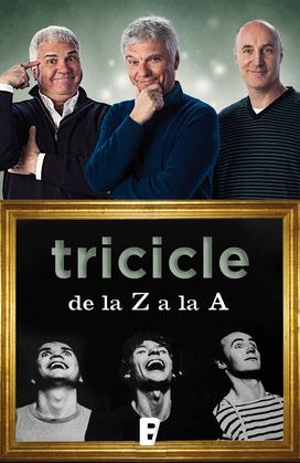 Tricicle de la Z a la A