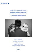 Vers une communication Homme-Animal-Machine ?