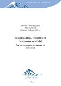 Ségrégation, normes et discrimination(s)