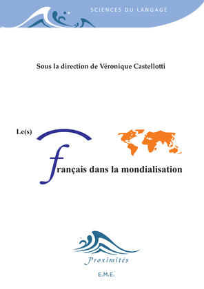 Le(s) français dans la mondialisation