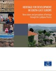Heritage for development in South-East Europe