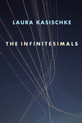 The Infinitesimals