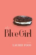 The Blue Girl