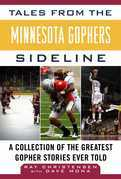 Tales from the Minnesota Gophers