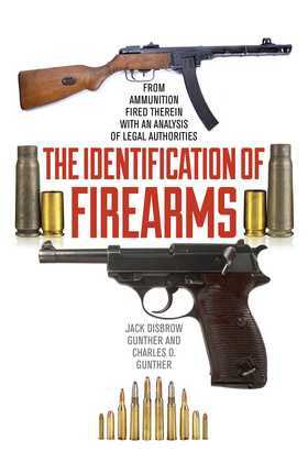 The Identification of Firearms