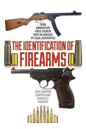 The Identification of Firearms
