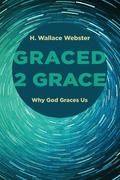 Graced 2 Grace