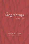 The Song of Songs: Codes of Love