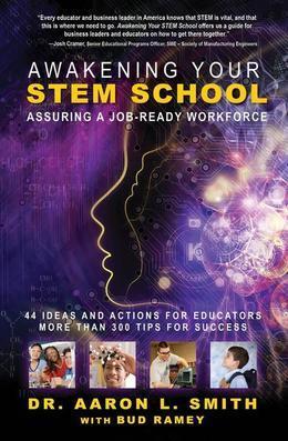 Awakening Your STEM School
