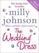 The Wedding Dress (short stories)