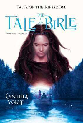 Tale of Birle
