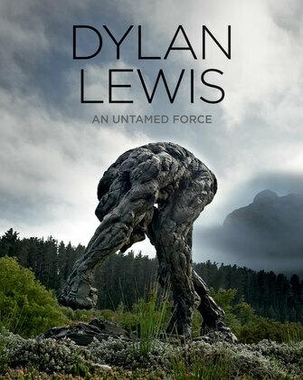 Dylan Lewis: An Untamed Force