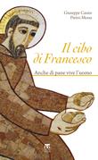 Il cibo di Francesco