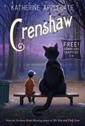 Crenshaw Chapter Sampler