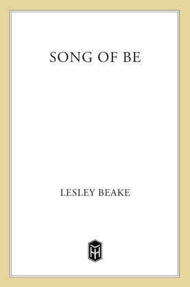 Song of Be