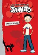 Las aventuras de Jaimito