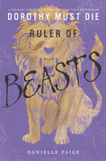 Ruler of Beasts