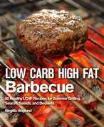 Low Carb High Fat Barbecue