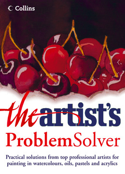 The Artist's Problem Solver