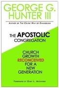 The Apostolic Congregation