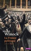 La France politique